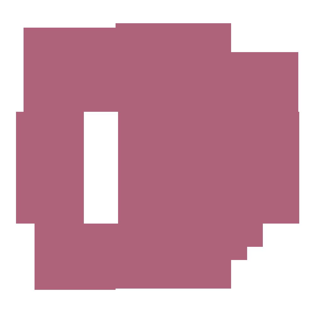 Ulveczki Coaching Logo